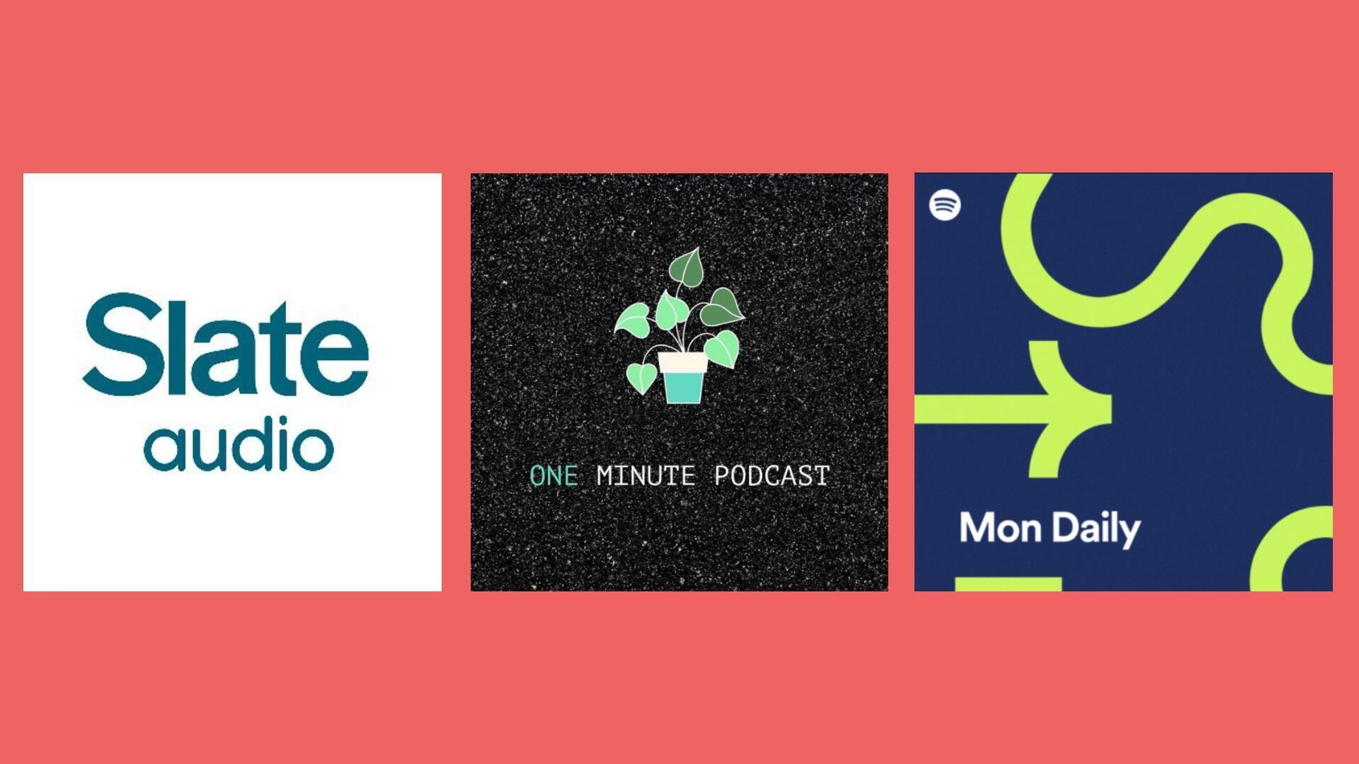 podcasts-spotify-slate-audio