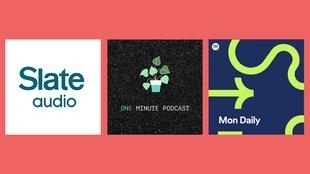 podcasts-spotify-slate-audio