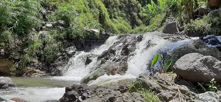 Chuvas causam prejuízos em Cabo Verde mas há esperanças de bom ano agrícola
