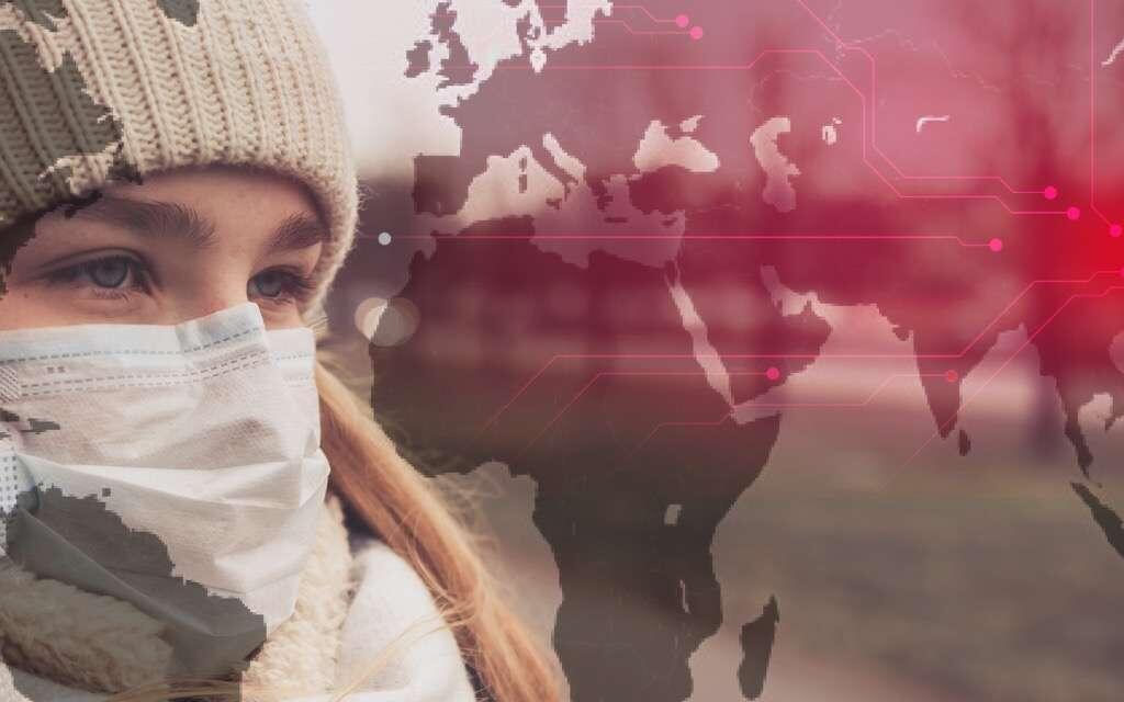 11 марта 2020 года Всемирная организация здравоохранения охарактеризовала как пандемию вспышку заболевания Covid-19, вызванного ранее неизвестным коронавирусом Sars-CoV-2.