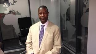 Nuno Nabian acusa José Mário Vaz de ser o responsável pela crise na Guiné-Bissau