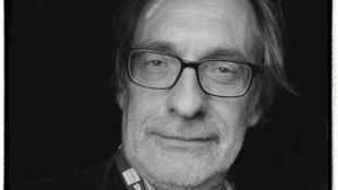 Jean-François Leroy, founder and director of Visa Pour l'Image