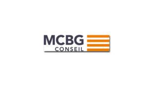 MCBG Conseil.