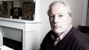 историк Николя Верт