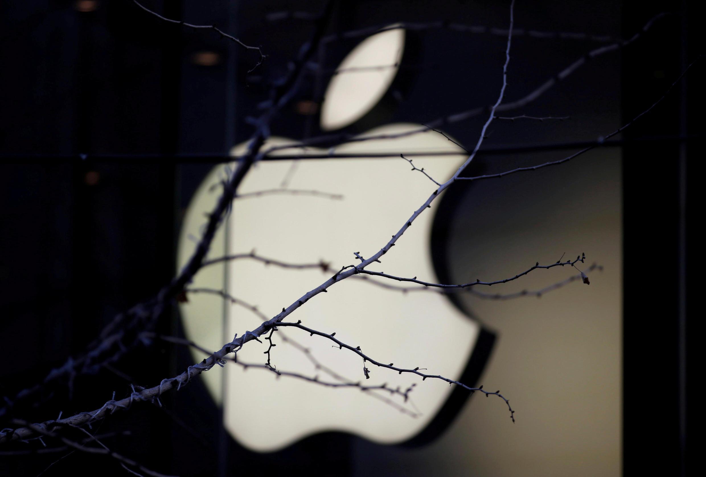 Apple solde un contentieux de 500 millions d'euros avec le fisc français.
