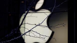 Apple est sommée de payer 13 milliards d'euros à l'Irlande.