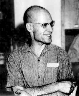 В 1954 году он становится самым молодым ученым, обладателем премии Филдса и самым молодым профессором Коллеж де Франс