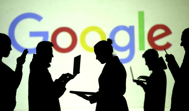 Só no primeiro trimestre deste ano, a Google gerou mais de 41 mil milhões de dólares de receitas.