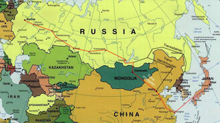 مانور نظامی روسیه و چین در شرق سیبری و خاور دور روسیه برگزار میشود