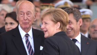 valery-giscard-destaing