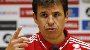 Wales coach Chris Coleman is trying to take Wales into the knockout stages of a major competition for the first time since 1958.