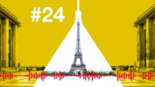 Spotlight on France episode 24