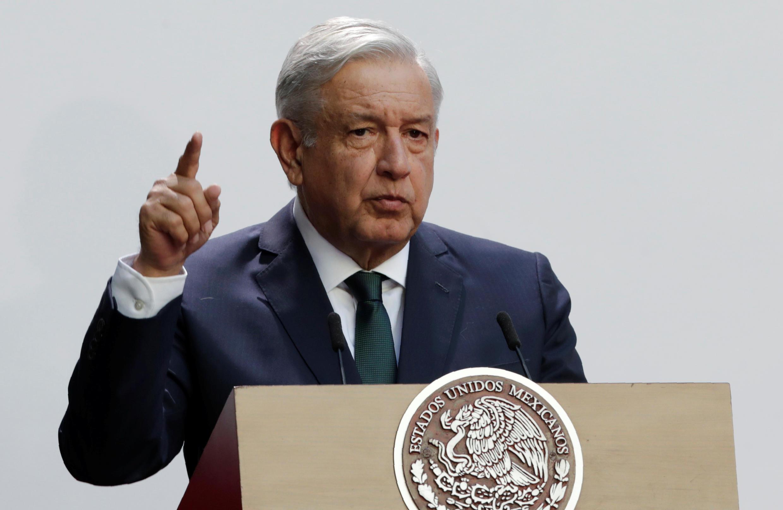 2020-09-02T000023Z_257054441_RC20QI93615M_RTRMADP_3_MEXICO-POLITICS
