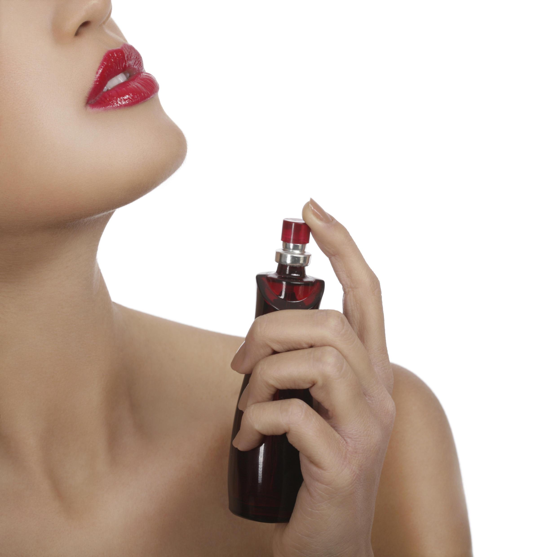 Les entreprises investissent désormais dans leur signature olfactive.