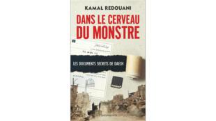 «Dans le cerveau du monstre», par Kamal Redouani.