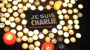 Twelve people died during the terrorist attack on Charlie Hebdo offices in January 2015.