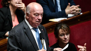 jean-pierre-door-depute-loiret-republicains