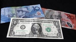 Para o orçamento do Estado moçambicano de 2011, o G-19 desembolsou 464 milhões de dólares.