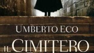 Novela de Umberto Eco