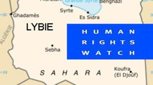 Descobertas carnificinas no sudeste da Líbia e mortes numa morgue. ONU pede inquérito e forças prógovernamentais controlam grande parte do país.