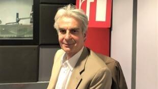 Thierry_Dancourt_CFT_RFI (2)