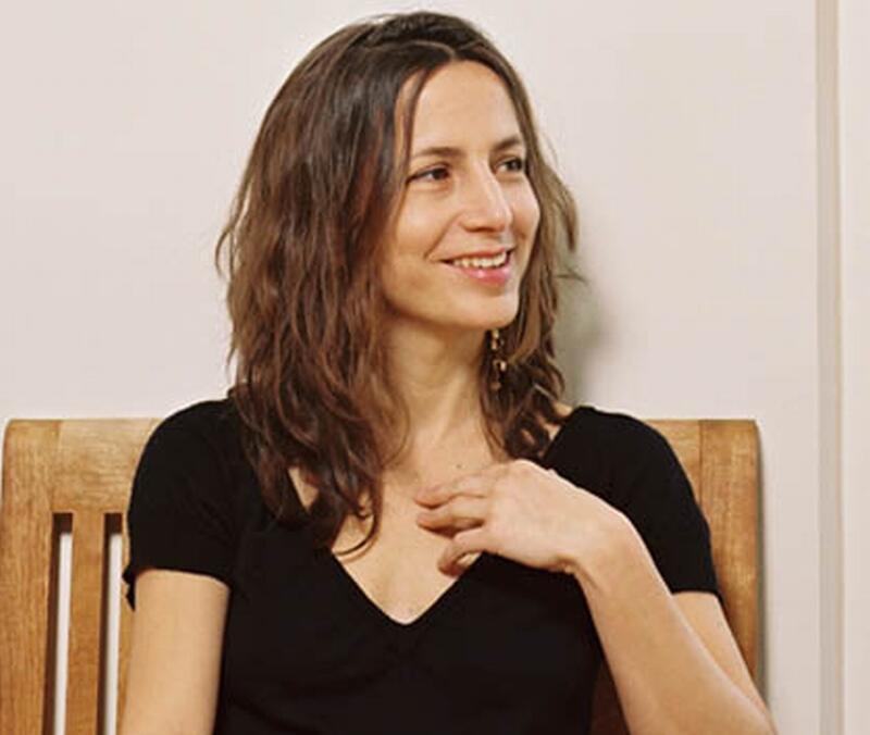 Ariane Michel, Artiste