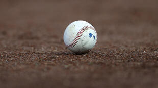 Major League Baseball says pitchers caught applying foreign substances to baseballs will face automatic 10-game suspensions