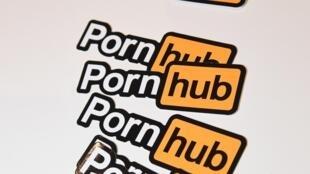 Pornhub открыл бесплатный доступ к премиум-аккаунтам для Франции