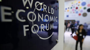Every year, the World Economic Forum puts forth global competitive rankings.