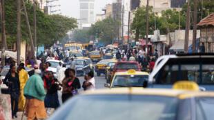 Selon les enquêtes, un tiers des mariages se termineraient en divorce à Dakar. En grande majorité, l'initiative de la séparation vient des femmes.