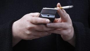 L'étude d'Interphone n'a pas permis d'établir un lien entre l'utilisation des téléphones portables et la survenue de cancers.