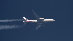 Boeing 777 (архив)