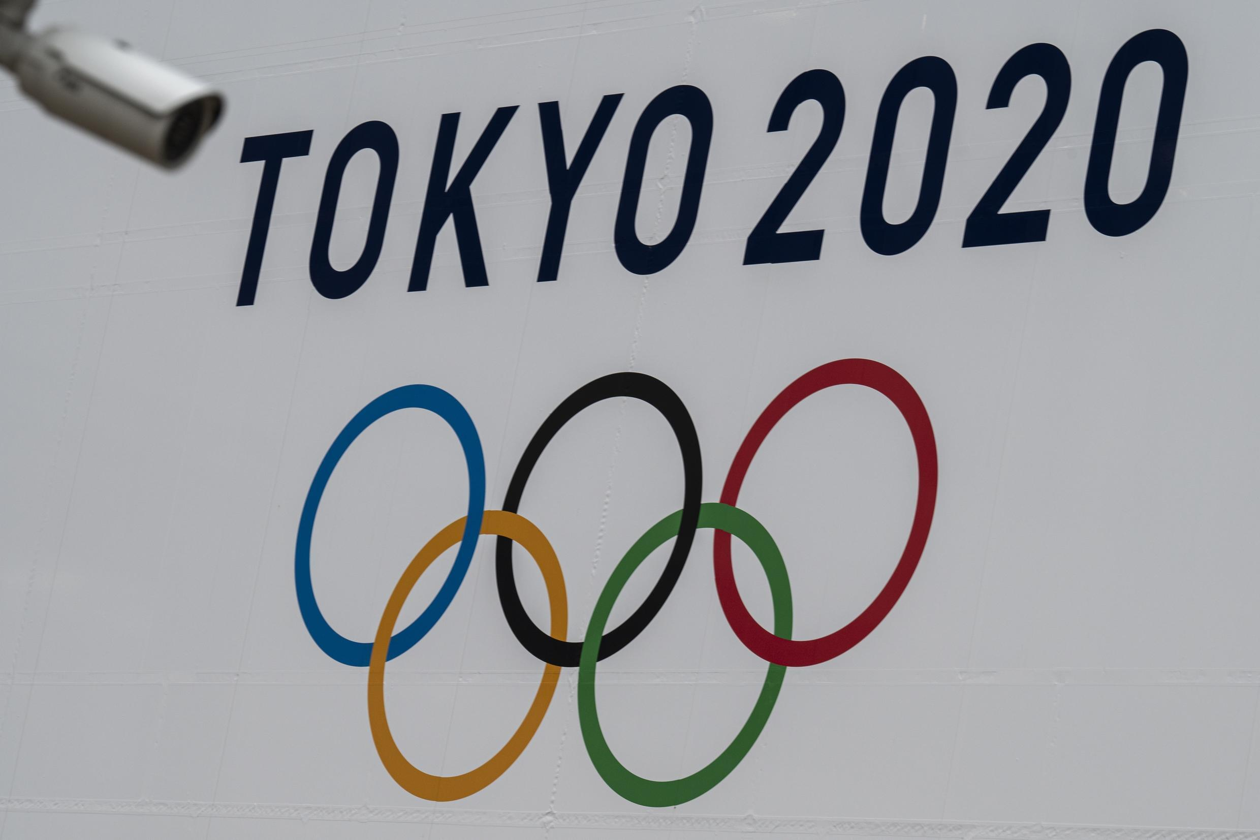"""A union of Japanese doctors has warned that holding the Tokyo Olympics will be """"impossible"""" due to the virus"""
