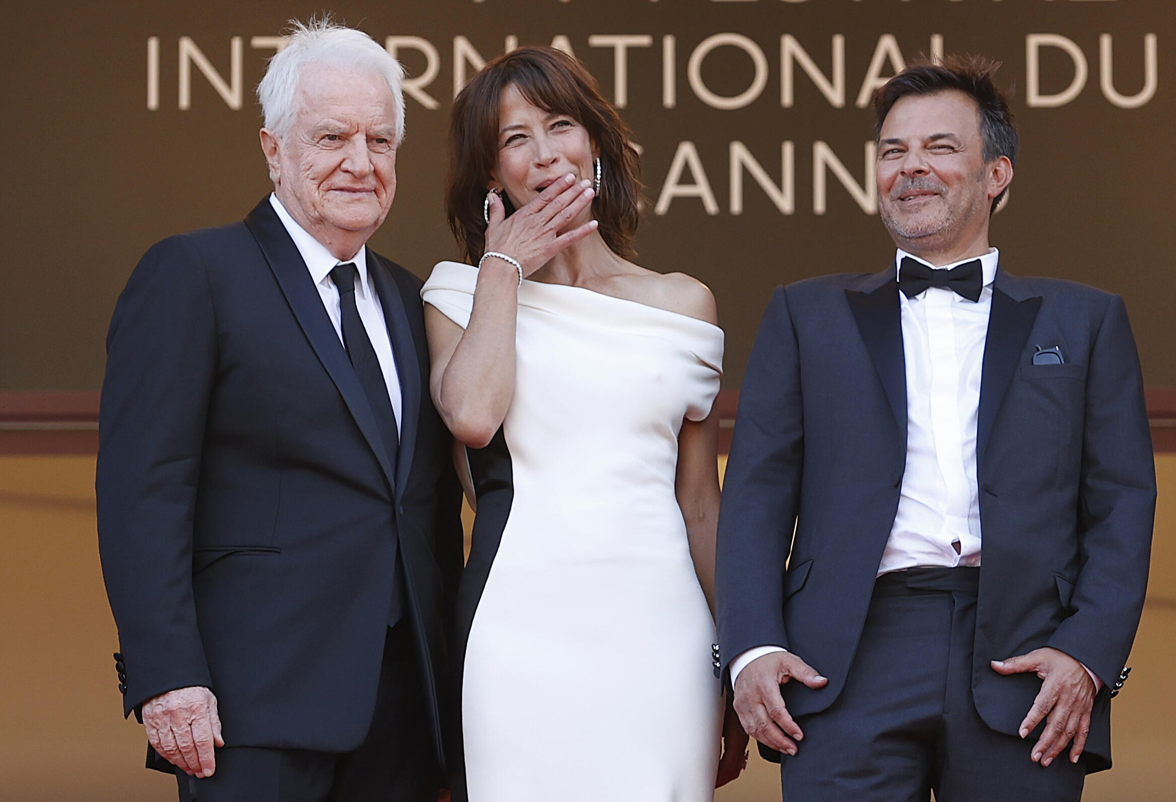 2021-07-07T170313Z_945655801_UP1EH771BDBH4_RTRMADP_3_FILMFESTIVAL-CANNES-EVERYTHING-WENT-FINE