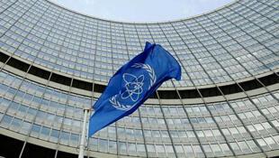 پیمان منع تسلیحات اتمی از سوی پنجاه کشور جهان، روز چهارشنبه ۲۰ سپتامبر، در سازمان ملل متحد به امضا رسید.