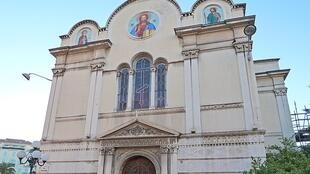 Église_Saint-Nicolas-et-Sainte-Alexandra_P1010528
