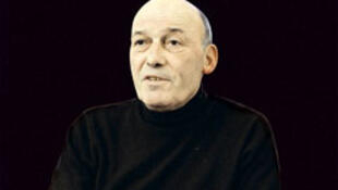 Hugues de Jouvenel