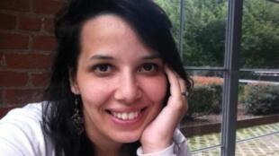 Annabelle Allouch, maître de conférences, Université de Picardie Jules Vernes et auteur du livre « La société du concours » aux éditions Seuil.
