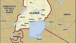 Mataifa ya Afrika Mashariki na Kati yamelalama raia wake kushambuliwa katika mataifa ya Arabuni
