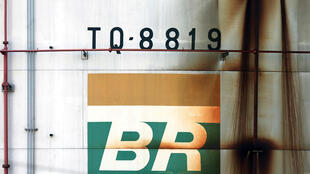 Petrobras recebeu multa em Bogotá