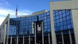Tribunal judiciaire de Meaux