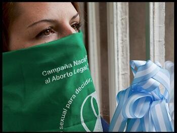 Lucia- Pertenecer- Appartenir- Laura Lago