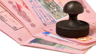 لغو ویزای ایران برای چینی ها