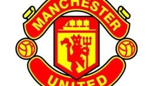 El célebre inversor George Soros forma parte de los nuevos accionistas de este club 19 veces campeón de Inglaterra.