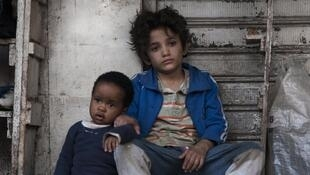 "Still from ""Capharnaüm"" by Lebanese director Nadine Labaki. The film won the 'Prix du Jury' in Cannes."