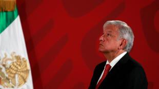 2020-05-08T000000Z_416880440_RC2LKG9D7Z9N_RTRMADP_3_MEXICO-USA-POLITICS