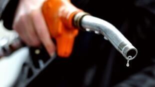 Comment savoir à quel prix se sont réellement échangées les cargaisons de pétrole brut, d'essence, de gazole, de kérosène ?
