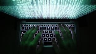 Depuis l'attentat de Charlie Hebdo, les attaques informatiques sur des sites internet français se multiplient.