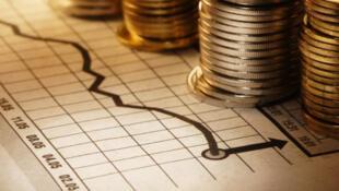 آشفتگی در وصول  درآمدهای ارزی حاصل از صادرات نفت ایران