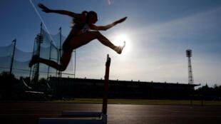 Le Qatar organisera les Mondiaux d'athlétisme en 2019.